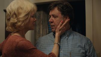 boy_erased_20180503_05_R1