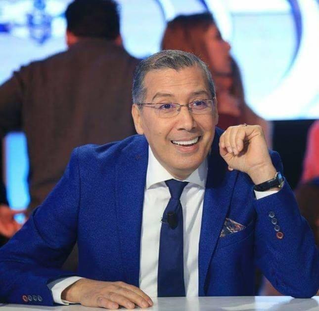 Selon Borhen Bsaies, la Tunisie a besoin d'un gouvernement de