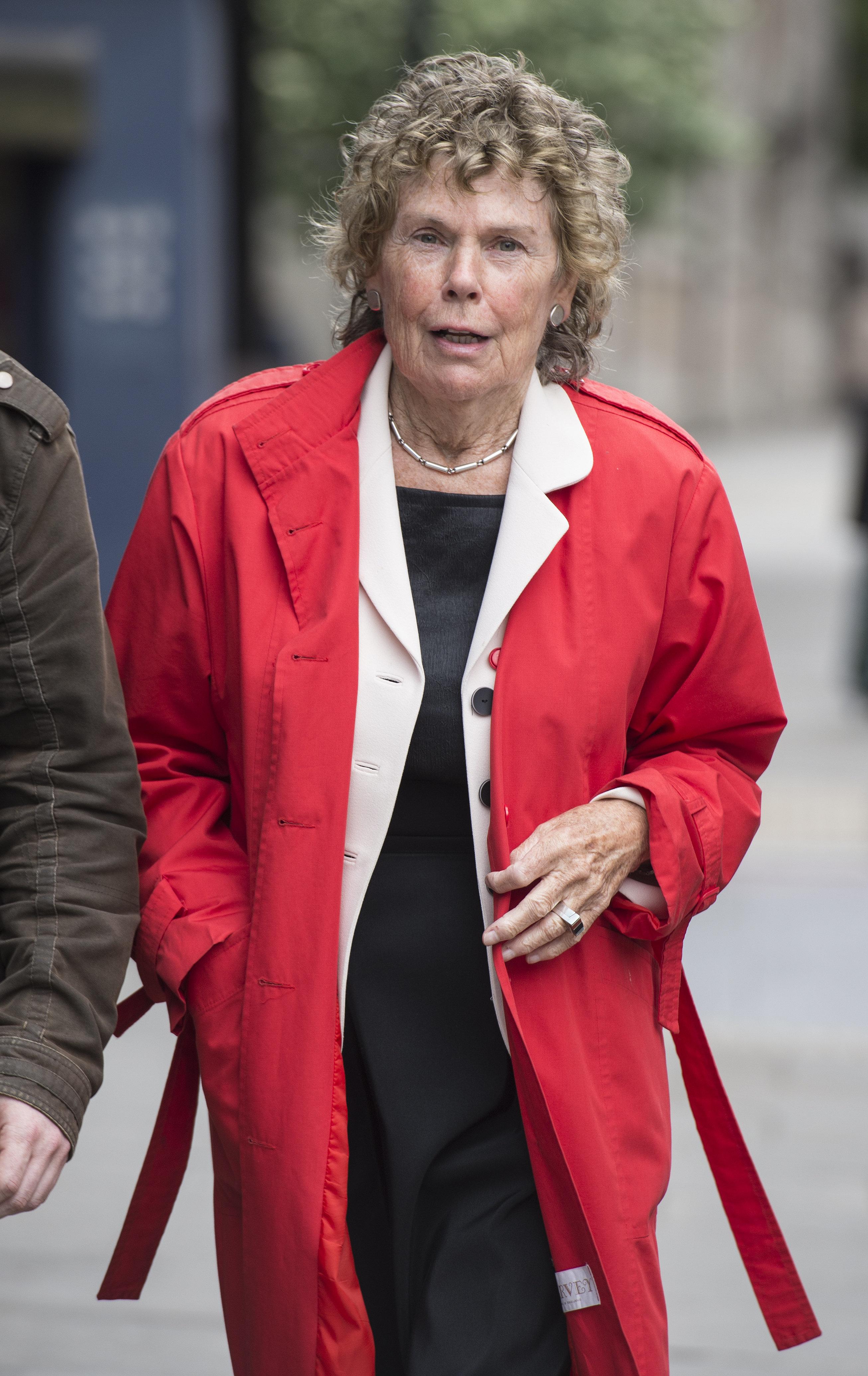 Labour Members Launch Fresh Bid To Deselect Brexiteer MP Kate