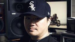 SM 작곡가 유영진, 미인증 오토바이 운행하다 접촉사고