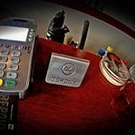 «Μην χαλαρώνετε τους ελέγχους»: Πιέσεις των δανειστών για πάταξη της