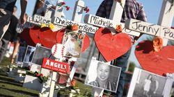 Ξενοδοχείο στο Λας Βέγκας κάνει μήνυση στα 1.000 θύματα της πιο πολύνεκρης ένοπλης επίθεσης στις