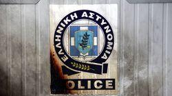 Έκθεση Εσωτερικών Υποθέσεων της ΕΛ.ΑΣ: 6 στις 10 καταγγελίες που γίνονται στους «αδιάφθορους» αφορούν προσωπικό της ίδιας της