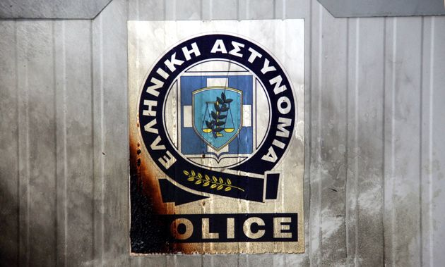 Έκθεση Εσωτερικών Υποθέσεων της ΕΛ.ΑΣ: 6 στις 10 καταγγελίες που γίνονται στους «αδιάφθορους» αφορούν...