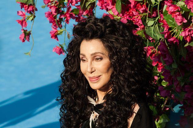 Η Cher θα κυκλοφορήσει δίσκο με τραγούδια των ABBA, μετά τη συμμετοχή της στο «Mamma