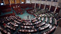 La loi sur la déclaration du patrimoine adoptée, un important mécanisme de lutte contre la corruption mis en
