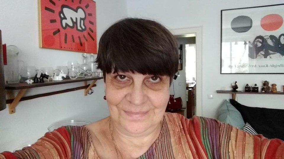 """Ich habe RTLs """"Zahltag"""" mit einer Hartz-IV-Empfängerin und einer Jobcenter-Mitarbeiterin geschaut"""