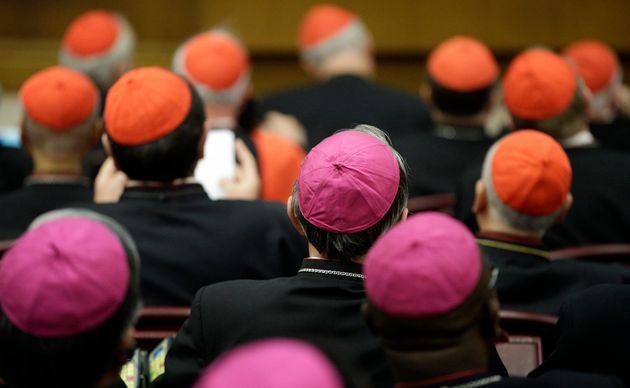 가톨릭이 '산아 제한'에 반대해온 역사를