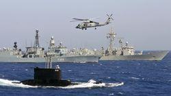 Στρατηγική και εθνική ασφάλεια στο νέο πολύπλοκο διεθνές