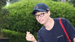 유재석이 JTBC, 넷플릭스에 이어 tvN에