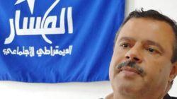 Al Massar quitte le