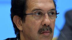 ACNOA: Berraf présentera sa candidature pour la présidence de l'instance continentale en