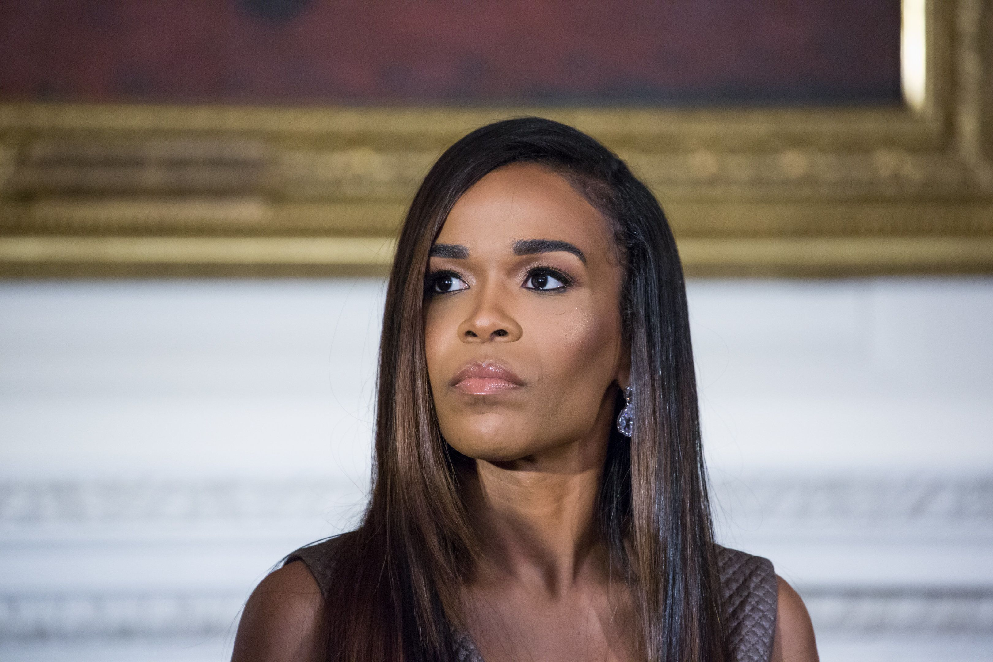 Michelle Williams Seeking Help For Her Mental Health Is Inspiring Others To Do The
