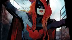 'Batwoman' To Become First Superhero Series With LGBT+