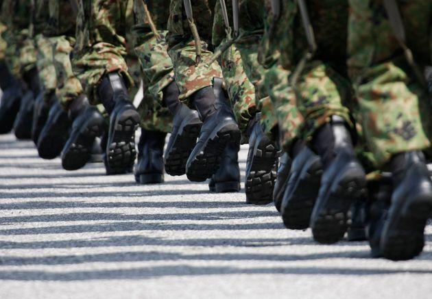 Στην Αθήνα μεταφέρεται ο 30χρονος λοχίας που τραυματίστηκε στη