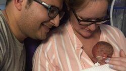 Partenaires des nouvelles et futures mères à offrir au NHS Health Mental