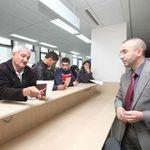 Les Algériens nés à l'étranger peuvent désormais retirer les documents de l'Etat civil dans les