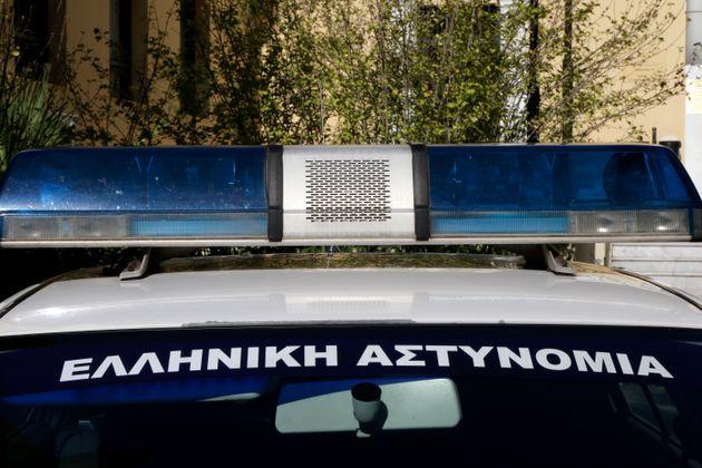 Μεγάλη επιχείρηση της ΕΛ.ΑΣ. στην Κρήτη – Βρέθηκαν 16 πυροβόλα