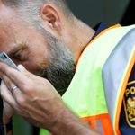 L'Allemagne veut accélérer les expulsions de migrants