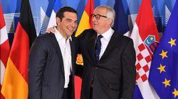 Πρωταθλήτρια η Ελλάδα ως προς τις επενδύσεις του «Σχεδίου