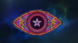 'Big Brother' Bosses Release First Details About New Series With 'Eye Of The Storm'