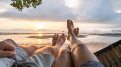 Comment réussir ses vacances en