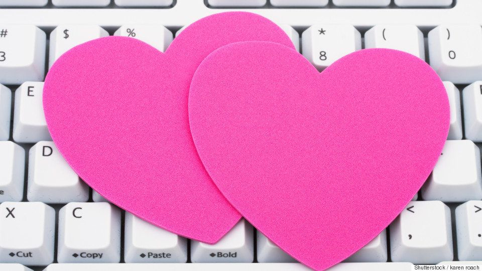 online dating σανγκαμπουνιόνε ανώτερο κορίτσι που βγαίνει με τον νεαρό