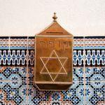 Un musée de la mémoire juive marocaine verra bientôt le jour à