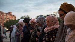 Ennahdha et des partis islamistes marocains voudraient créer un parti islamiste en Espagne selon El Mundo, Ennahdha