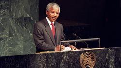 En ce 18 juillet, le monde célébre le Mandela