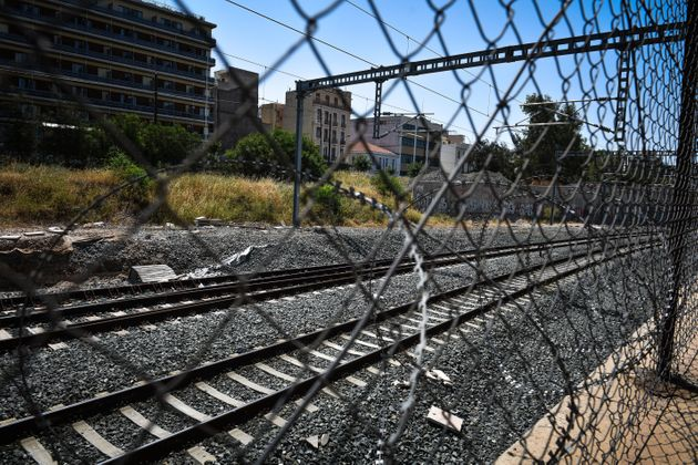 Η Πανελλήνια Ομοσπονδία Σιδηροδρομικών εξήγγειλε 24ωρες απεργίες για 25 και 26