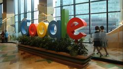 Google Receive Massive Fine For Anti-Trust