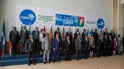 La Tunisie, officiellement 20ème pays à devenir membre du