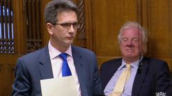 Tory Brexiteer Steve Baker: We Have The Numbers To Defeat May's Plan And Bring On 'No