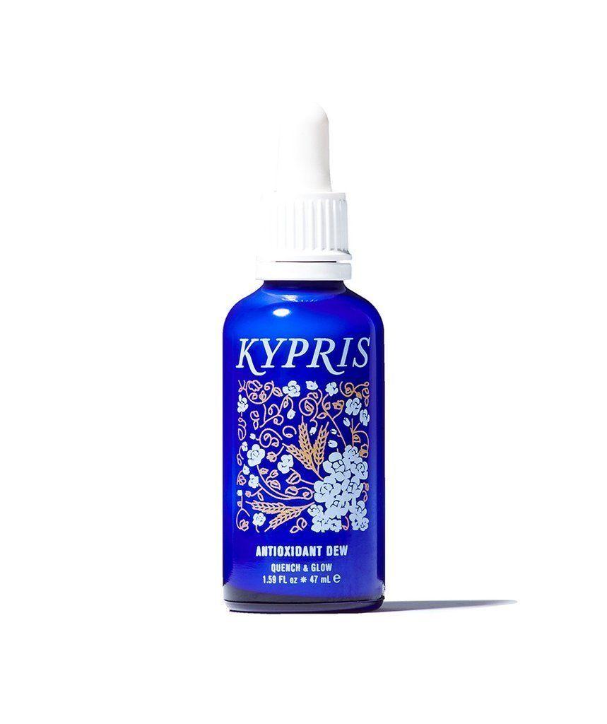 The Best Sweat Proof Makeup According To Professional La Girl Pro Prep Primer Kypris