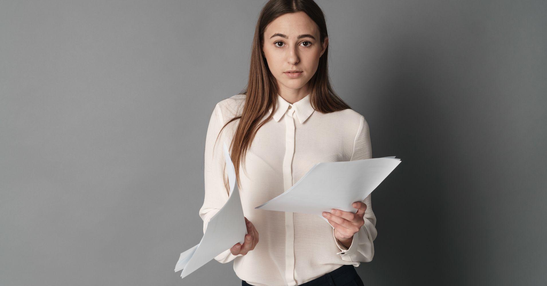 Student Loan Myths