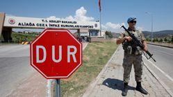 Τουρκία: Ήρθη η κατάσταση εκτάκτου