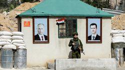 그러나 아사드의 승리는