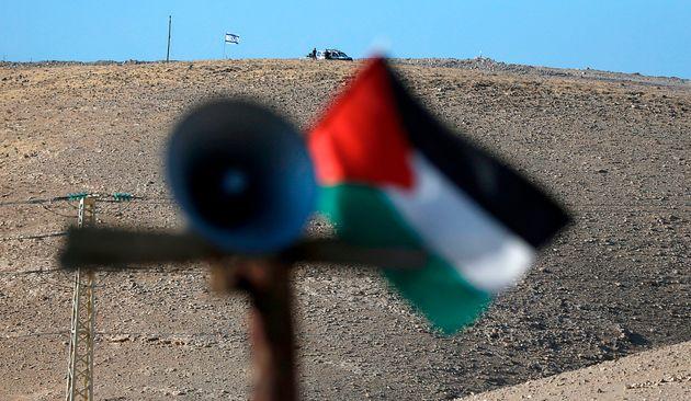 Ισραήλ: Νόμος περί «εβραϊκού κράτους» ψηφίστηκε στη βουλή. Καταγγελίες από τους Ισραηλινούς Άραβες για...