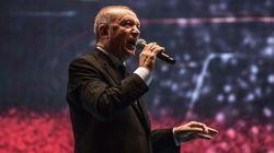 Erdogan beendet den Ausnahmezustand in der Türkei –doch der geht unter einem anderen Namen