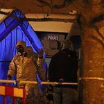 Britische Polizei will Täter von Nowitschok-Anschlag identifiziert