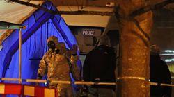 Die britische Polizei will die Täter des Nowitschok-Anschlags auf Skripal identifiziert