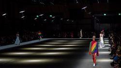 Εταιρείες ρούχων πολυτελείας καίνε τα αποθέματά τους για να μην καταλήξουν στους φτωχούς του