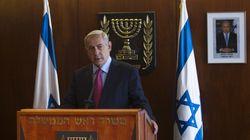 Israel adopte la projet de loi controversé