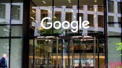 ΗΠΑ: Το πρόστιμο της ΕΕ στην Google δίνει νέες ευκαιρίες στη βιομηχανία των κινητών