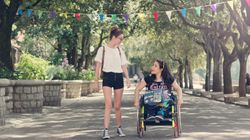 A Survival Guide To Wheelchair-Accessible