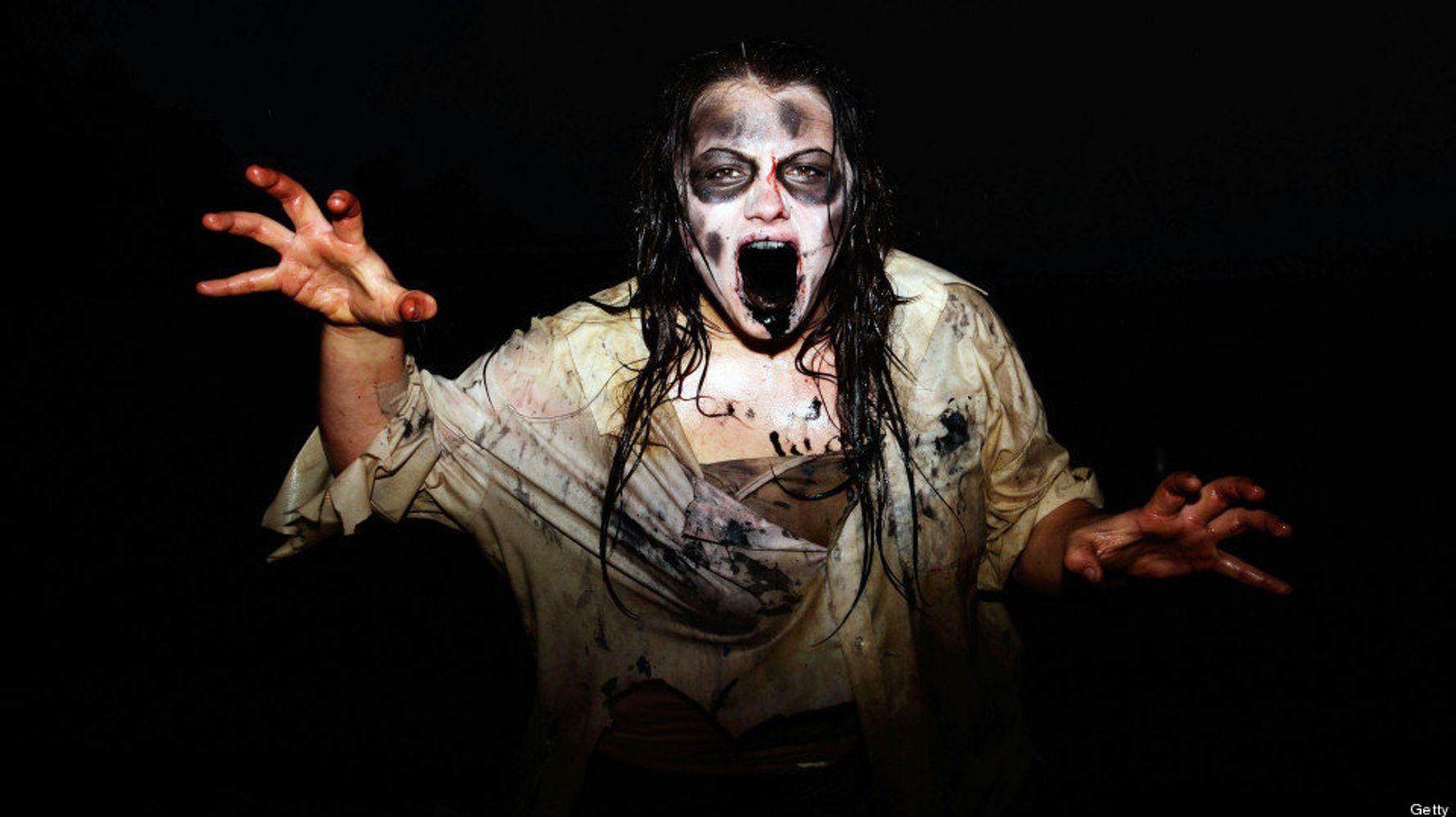 стикеров картинки зомби чез временном