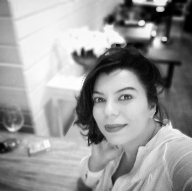 Sophia Baraket, la disparition d'une artiste. Retour sur son