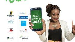 1ère économie d'Afrique, le Nigéria à la traine en matière de banque