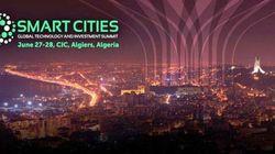 L'expérience d'Alger Smart City : Tester, traduire et générer une